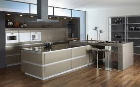 Latest kitchen designs 2015