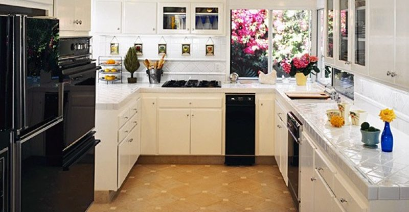 Low Budget Kitchen Remodel Pictures - 1000++ Interior Design Ideas