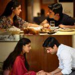 Fawad Khan Dramas List