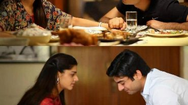 Fawad Khan Dramas List