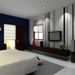 latest bedroom designs