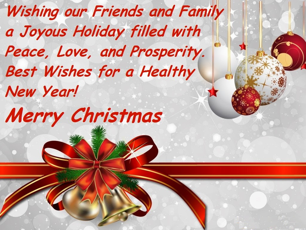 Merry Christmas Love Greetings Messages For Girlfriend And Boyfriend