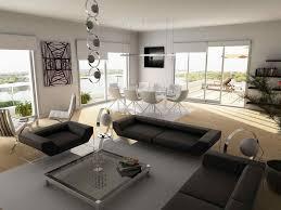 Living Room Inspiration Designs