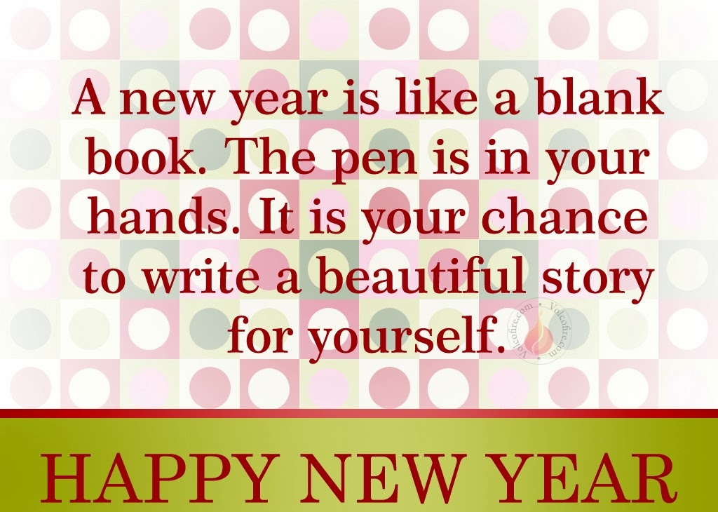Romantic new year messages quotes and greetings 2016 happy new year 2014 and christmas 2013 greetings m4hsunfo