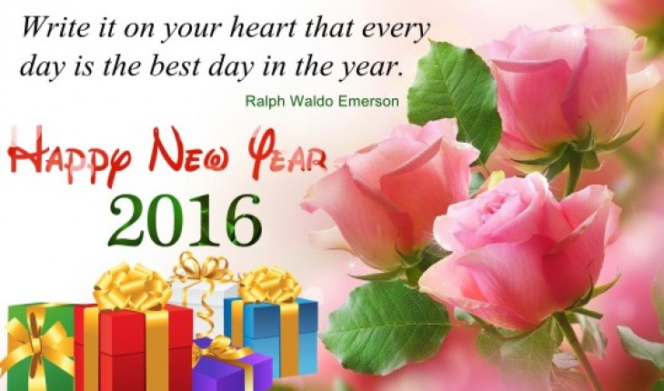 Happy-New-Year-2016-Quotes-730x430