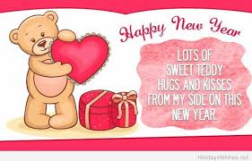 happy new year greetings love quotes 2016