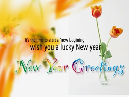 Happy-new-year-2015-greeting-cards-for-Whatsapp