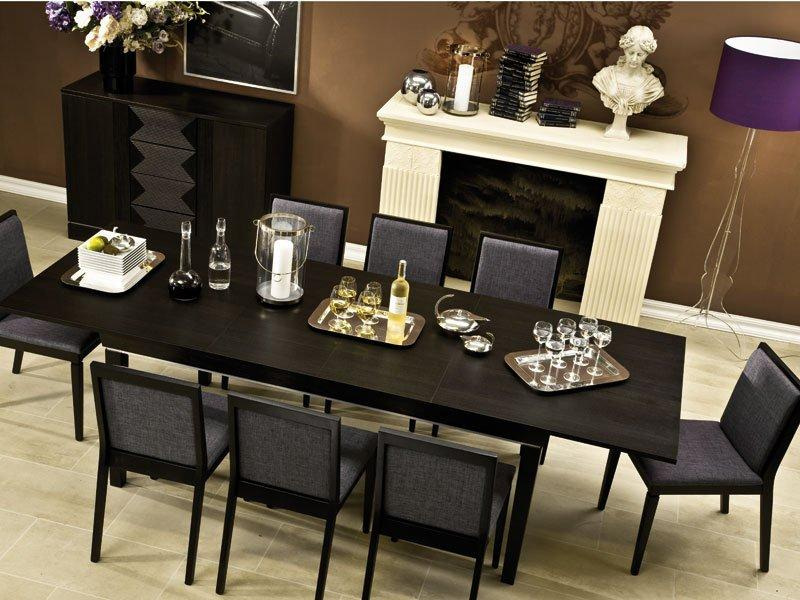 Dining Room Design and Remodeling Ideas