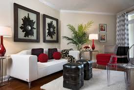Living Room Inspiration camera Ideas
