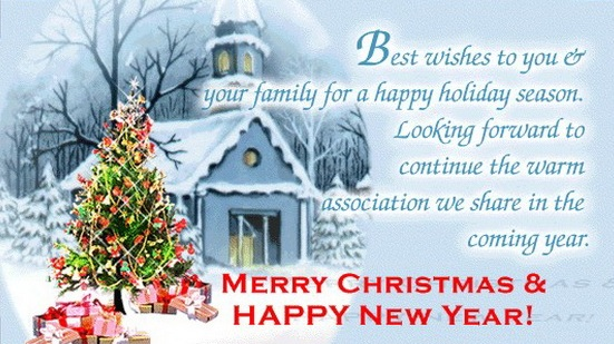 Merry Christmas Wishes To All 2015 2016 Sayings Quotes: Merry Christmas Quotes For Cards, Sayings For Friends And