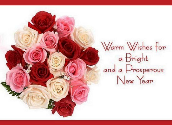 best-wishes-for-new-year