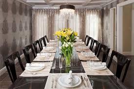 dining room themes ideas