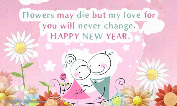 happy-new-year-greetings-wishes