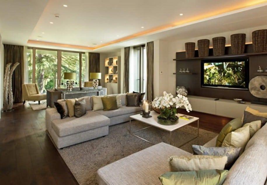 Home Decor Dining Room Ideas – Living Room Decor Ideas
