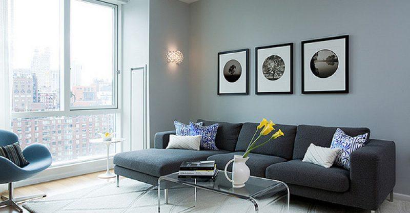 Dining Room Inspiration Design Ideas