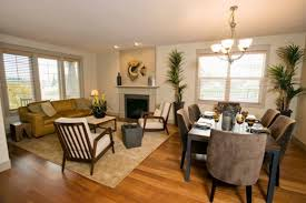 Dining room remodeling ideas help