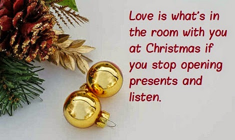 merry-christmas-Love-quotes