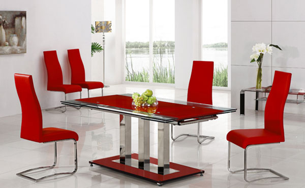 modern-dining-room-chairs-design and ideas